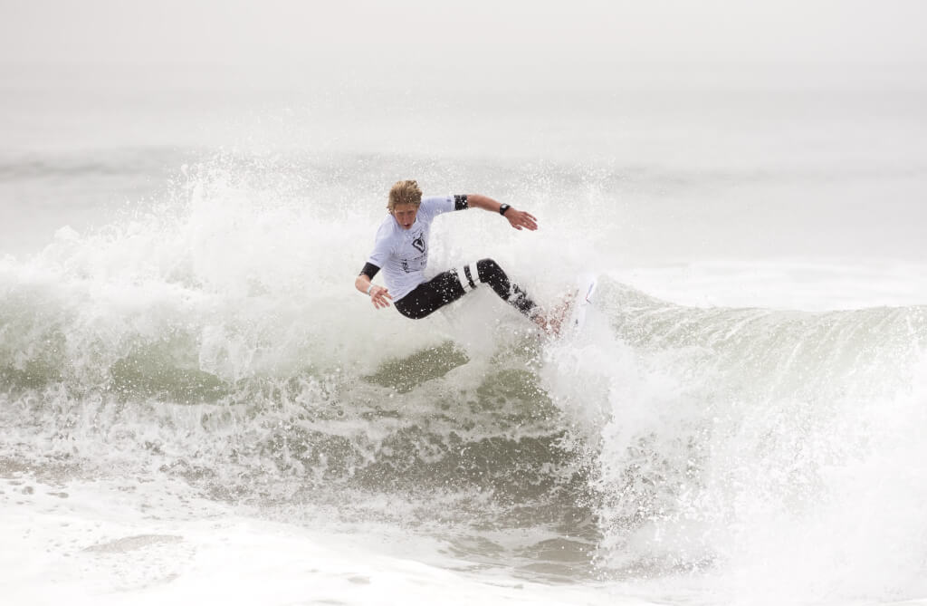 Media - Surf Canada