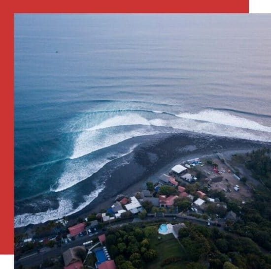 World Surfing Games To May 2021 Surf Canada