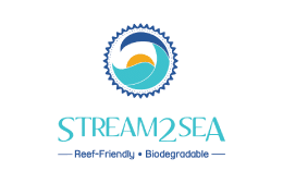 Stream2Sea RF Logo